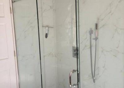 Sliding Shower Door 5