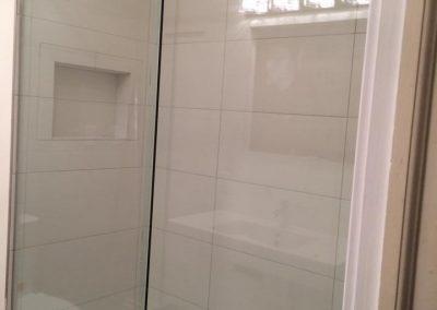Sliding Shower Door 6