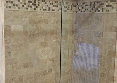 Sliding Shower Door 8